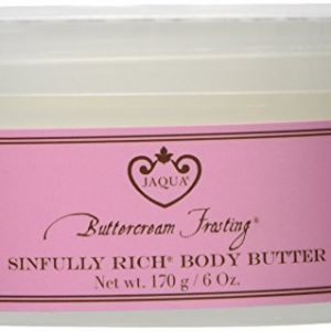 Jaqua-Buttercream-Frosting-body-butter.jpg