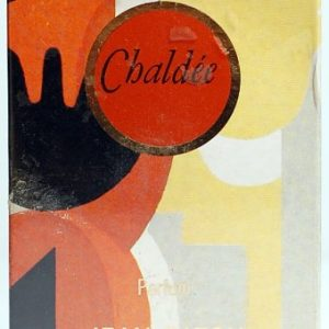 Jean-Patou-Chaldee.jpg