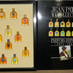 Jean-Patou-Ma-Collection.jpg