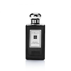 Jo-Malone-French-Lime-Blossom-Cologne.jpg