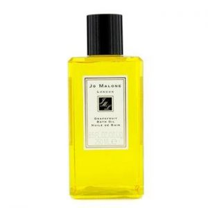 Jo-Malone-Grapefruit-Bath-Oil.jpg