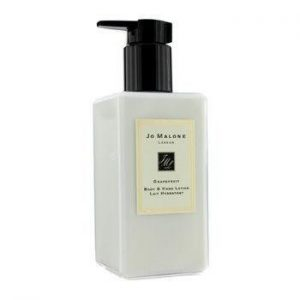 Jo-Malone-Grapefruit-Body-Hand-Wash.jpg