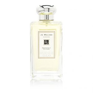 Jo-Malone-Grapefruit-Cologne.jpg