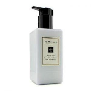 Jo-Malone-Red-Roses-lotion.jpg