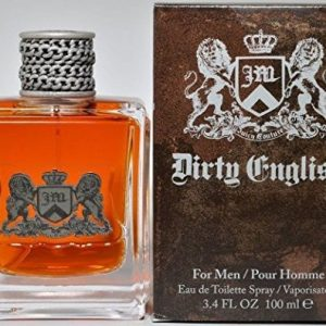 Juicy-Couture-Dirty-English.jpg