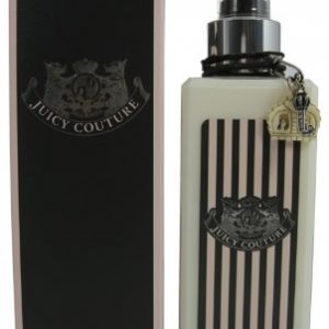 Juicy-Couture-For-Women-Body-Milk-Mist.jpg