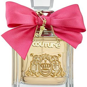 Juicy-Couture-Viva-La-Juicy.jpg