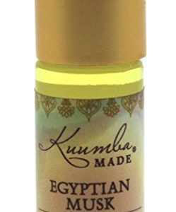 Kuumba-Made-Egyptian-Musk-Fragrance.jpg