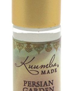 Kuumba-Made-Persian-Garden-Fragrance-Oil.jpg