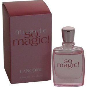 Lancome-Miracle-So-Magic.jpg