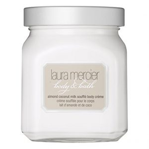 Laura-Mercier-Almond-Coconut-Milk-Souffle-body-Creme.jpg