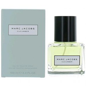 Marc-Jacobs-Cucumber-Splash.jpg