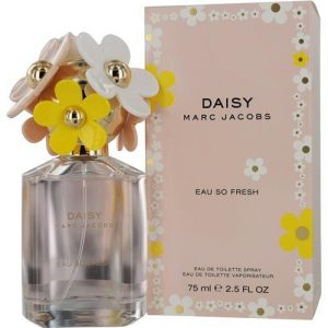 Marc-Jacobs-Daisy-Eau-So-Fresh.jpg