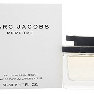Marc-Jacobs-by-Marc-Jacobs-Perfume.jpg