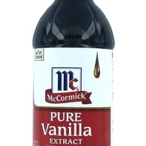 McCormicks-Pure-Vanilla-Extract-the-baking-kind.jpg