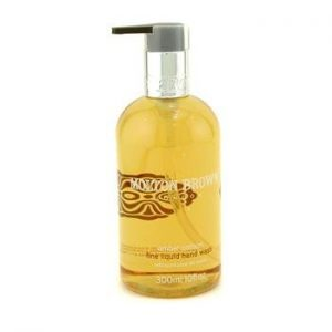 Molton-Brown-Amber-Cocoon-Fine-Liquid-Hand-Wash.jpg