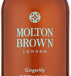 Molton-Brown-Gingerlily.jpg
