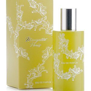 Monyette-Paris-Fragrance.jpg