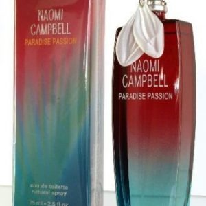 Naomi-Campbell-Paradise-Passion.jpg