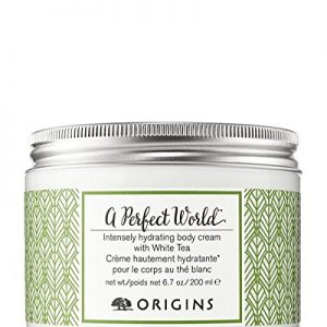 Origins-White-Tea-Cream.jpg