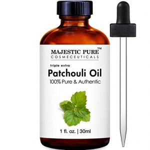 Patchouli-oil.jpg