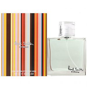 Paul-Smith-for-women-perfume.jpg