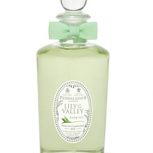 Penhaligons-Bath-Oil-Lily-of-the-Valley.jpg
