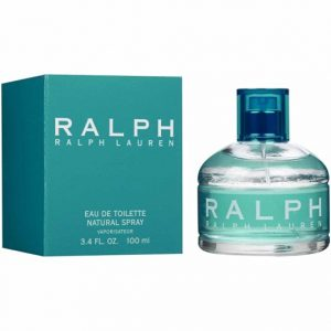 Ralph-Lauren-Ralph-for-Women-Perfume.jpg