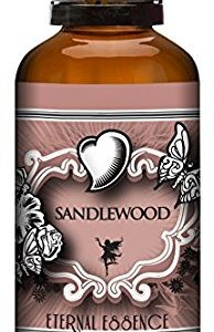 Sandalwood-Musk-oils.jpg