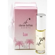 Sharon-Bolton-Parfum-Oil-Luv.jpg