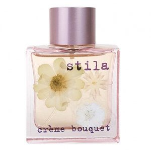 Stila-Creme-Bouquet.jpg