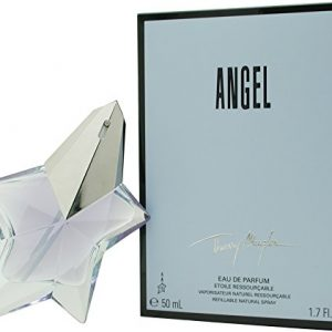Thierry-Mugler-Angel-for-women.jpg