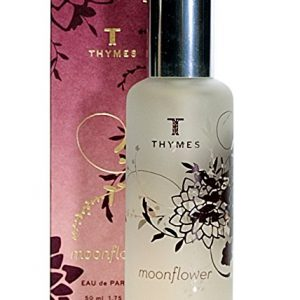 Thymes-Moonflower.jpg