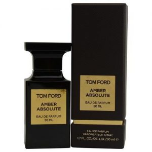Tom-Ford-Amber-Absolute.jpg
