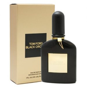 Tom-Ford-Black-Orchid-for-Men.jpg
