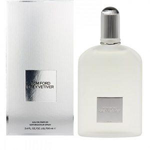 Tom-Ford-Grey-Vetiver.jpg