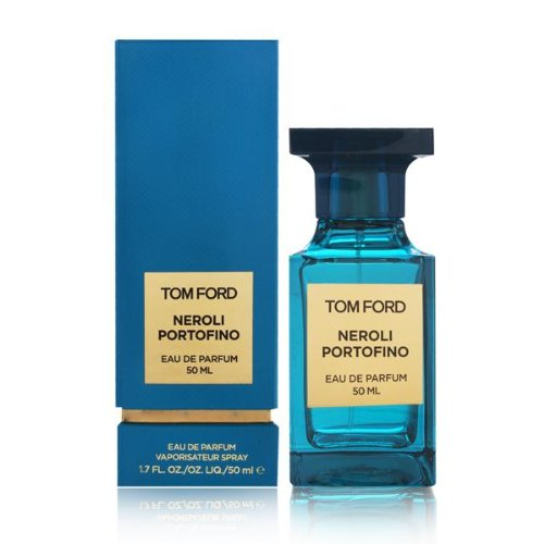 tom ford neroli portofino the celebrity fragrance guide. Cars Review. Best American Auto & Cars Review