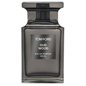 Tom-Ford-Oud-Wood.jpg