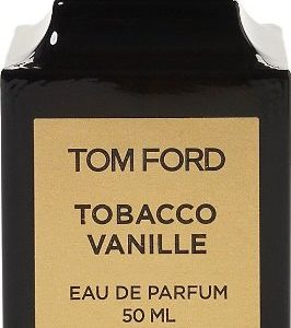 Tom-Ford-Tobacco-Vanille.jpg