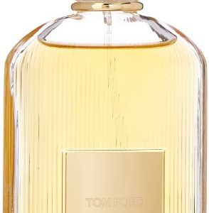 Tom-Ford-by-Tom-Ford.jpg
