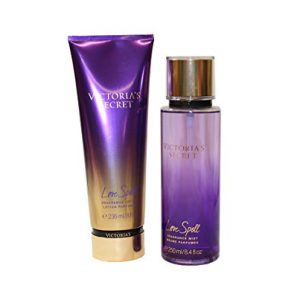 Victorias-Secret-Love-Spell-Lotion-and-Mist-Set.jpg