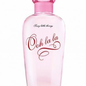 Victorias-Secret-Ooh-La-La-Sexy-Little-Things-Shimmering-Fragrance-Mist.jpg