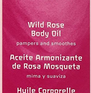 Weledas-Wild-Rose-Body-Oil.jpg