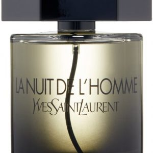 Yves-Saint-Laurent-L-Homme.jpg