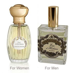 annick-goutal-eau-d-hadrien-for-men