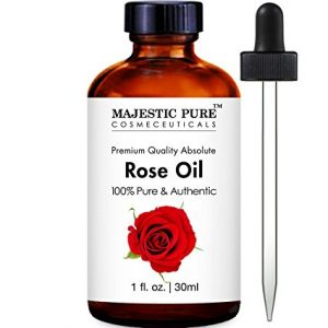 rose-oil-essential-oil-for-skin.jpg