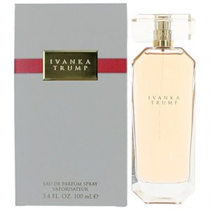 Ivanka-Trump-Eau-de-Parfum-Spray