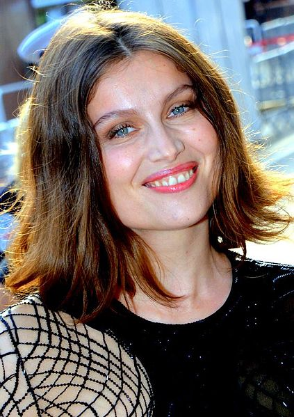 Laetitia Casta - Born In 68 | Redtube Free Celebrity Porn ...